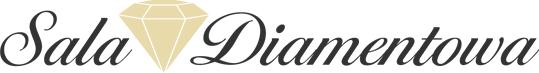 Sala Diamentowa -  Wręczyca Wielka - sala wselna